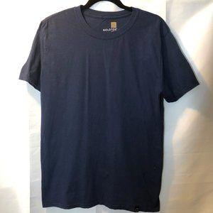 Men's Gold Toe Tee Shirt